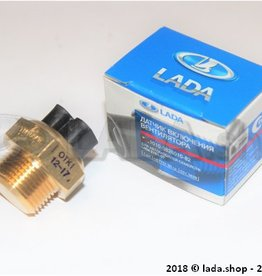 LADA 2101-3828010-82