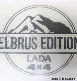 LADA 21214-8212085