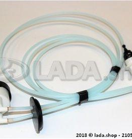 LADA 2105-3718010-10