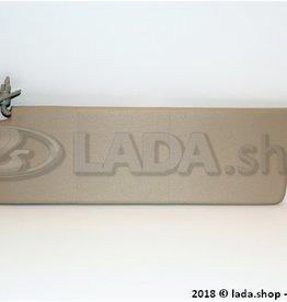 LADA 21213-8204011