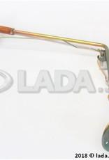 LADA 2107-3827010, Geber