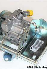 LADA 21214-3407009-10, Pomp hydraulische stuurbekrachtiging
