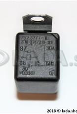 LADA 2110-3747210-21, 5-contactrelais (LADA 4x4 Urban)