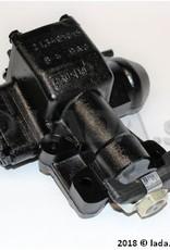 LADA 2123-3400010-22, Stuurmechanisme met hydraulische booster