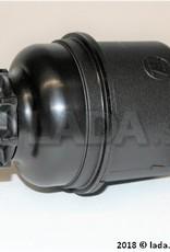 LADA 2123-3410010, Direção hidráulica Oiltank ZF  PA66GF25