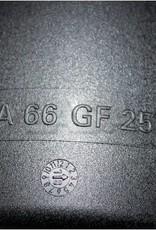 LADA 2123-3410010, Tanque de aceite de dirección ZF  PA66GF25