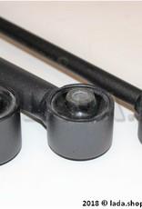 LADA 21213-2910000-87, Conjunto de barras de suspension trasera reforzadas