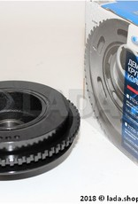 LADA 21214-1005058-11, Torsional vibration damper