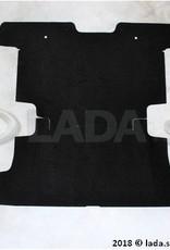 LADA 21214-5109055-02, Alfombra de Lada 4x4