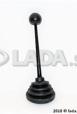 LADA 2121-1703078-82, Gear lever