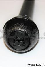LADA 2107-1703078-82, Gear lever