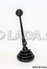 LADA 2105-1703078-82, Alavanca de engrenagem