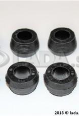 LADA 2101-2906231-86, Kit de bujes amortiguador del