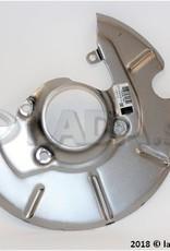 LADA 2123-3501146, Protective cover right