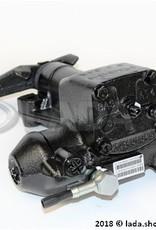 LADA 2123-3400010-20, Mecanismo de direção