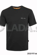 LADA 88888-1000295, T-shirt LADA