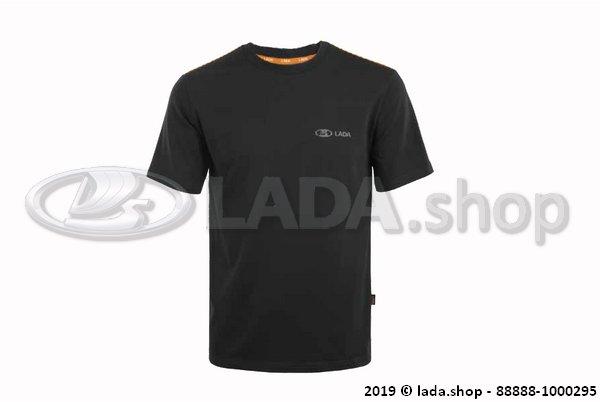 LADA 88888-1000295, Camiseta LADA