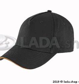 LADA 88888-1000210