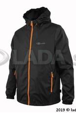 LADA 88888-1000299, Cortalluvia LADA