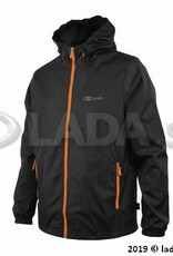LADA 88888-1000299, Veste de pluie LADA