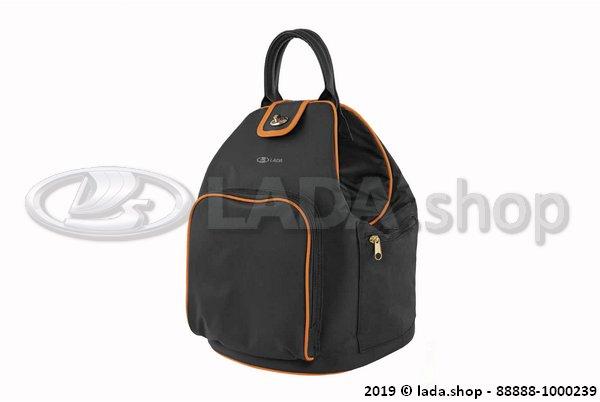 LADA 88888-1000239, Fridge bag LADA