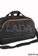 LADA 88888-1000230, Travel bag LADA