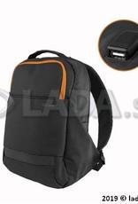 LADA 88888-1000229, Backpack LADA