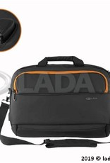 LADA 88888-1000228, Sacoche pour ordinateur portable LADA