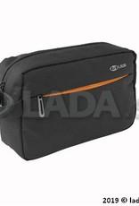 LADA 88888-1000225, Travel cosmetic bag LADA