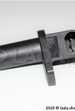 LADA 2112-3847010-82, Sensor de posição do virabrequim