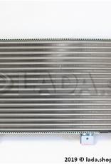 LADA 21213-1301012-01, Radiador