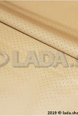 LADA 2121-5004102-20, Rembourrage de toit