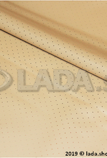 LADA 2121-5004102-20, Roof upholstery