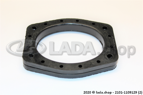 LADA 2101-1109129, Gasket