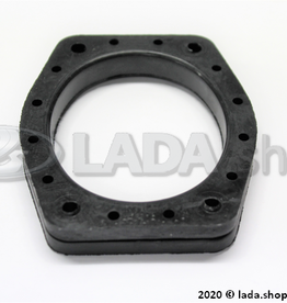 LADA 2101-1109129