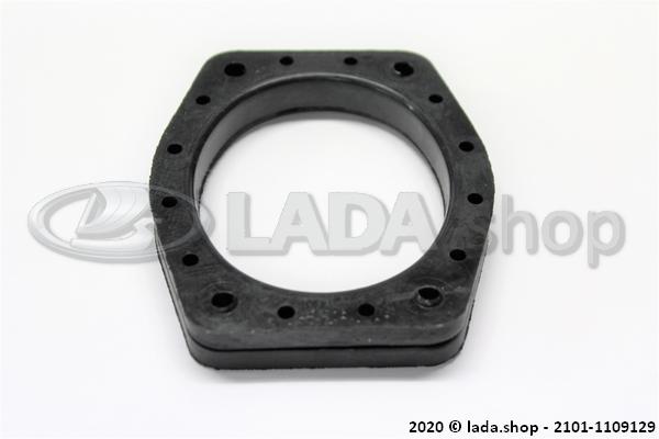 LADA 2101-1109129, Junta