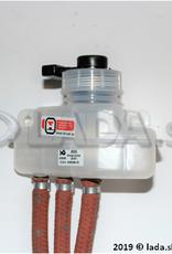 LADA 21214-3505096, Brake Master Cylinder Tank