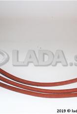 LADA 21214-3505096, Tanque do Cilindro Mestre do Freio