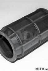 LADA 21214-3510418, Brake Booster Push Rod Seal