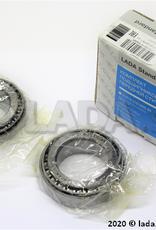 LADA 2121-3101800-85, Fr Hub Repair Kit LADA Standard