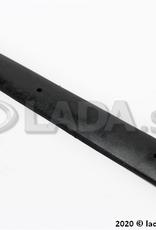 LADA 21213-5004061, Isolation des piliers, Lh