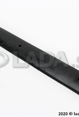 LADA 21213-5004061, Pillar Insulation, Lh