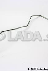 LADA 21214-1006201-30, Tuyau de livraison du pétrole