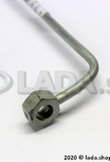 LADA 21214-1006201-30, Öl-leitung