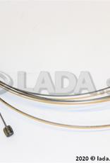LADA 2129-6305170, Pull Rod