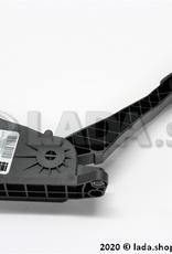 LADA 21214-1108500-01, Elektronisches Beschleunigungspedal