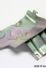 LADA 21214-1311082, Klammer