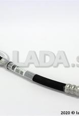 LADA 2123-3408018, Hochdruckschlauch