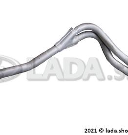 LADA 2101-1200030-81
