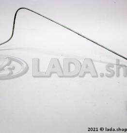 LADA 2121-3506082